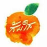 ส้มใส คืออะไร?