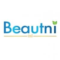 ร้านwww.beautni.com