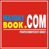 ร้านMayday Book.com