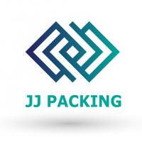 ร้านJJ Packing