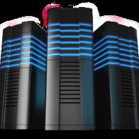 ร้านMy Com Pro :: ขาย จำหน่าย อะไหล่ชิ้นส่วนเครื่องเซิร์ฟเวอร์ (Server Spare Parts) ทุกรุ่น ทุกยี่ห้อ