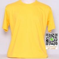 ร้านwww.shirt-t.com
