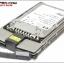 404670-001 [ขาย, จำหน่าย, ราคา] HP 300GB 10K U320 SCSI 3.5-INCH Hdd thumbnail 1