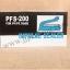เครื่องซีลมือกด Sealing Machine FS-200 (20 cm.) thumbnail 7