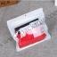 ถุงซิปสำหรับใส่ชุดชั้นในชาย 16x18 cm. แพ็ค 50 ใบ thumbnail 3