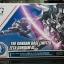 Gundam Base Tokyo HG 1/144 Zeta Gundam III EVO Ver.GBT