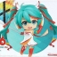 85765 Goodsmile 636 Racing miku 2016 ver.