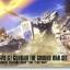 59945 Gundam Ground Type The Ground War Set (HGUC) (Gundam Model Kits) 2200yen