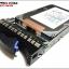 "81Y9791 [ขาย จำหน่าย ราคา] IBM 1TB 3.5"" Near Line SATA 7.2K 6Gb/s HS HDD thumbnail 1"