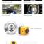 กล้อง 360 องศา (CUBE360) thumbnail 16