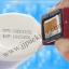 PM130เครื่องปั๊มวันที่ผลิต วันหมดอายุ(แบบมือ) (Date Stamps) thumbnail 2