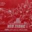 (p-bandai) SD neo zeong