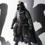 92046 Meisho Movie Realization Samurai Daisho Darth Vader (Completed)