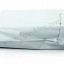ซองจดหมายพลาสติกสีขาว 38x52 ซม. 100 ใบ thumbnail 3