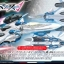 09073 1/72 Super Pack for VF-31J Siegfried (Hayate Immelman Custom) (model kit) 2200yen(ไม่รวมตัวหุ่น)