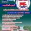 แนวข้อสอบ นายสัตวแพทย์ องค์การส่งเสริมกิจการโคนมแห่งประเทศไทย thumbnail 1