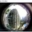 กล้อง 360 องศา (CUBE360) thumbnail 13