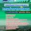 สรุปแนวข้อสอบเจ้าหน้าที่ขนส่ง (ด้านประชาสัมพันธ์) กรมท่าอากาศยาน ทย. thumbnail 1