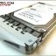 390-0258 [ขาย จำหน่าย ราคา] Sun 300GB 3.5inch (Fujitsu MAW3300FC) 10K Rpm Sun StorEdge FC-AL Hard Drive | Sun thumbnail 4