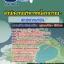 แนวข้อสอบนักจัดการทั่วไป สำนักงานบริหารหนี้สาธารณะ ล่าสุด thumbnail 1