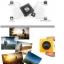 กล้อง 360 องศา (CUBE360) thumbnail 15