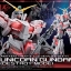 1/48 Mega Size Series Unicorn Gundam Destory Mode 10,000Yen