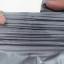 ซองจดหมายพลาสติกสีขาว 38x52 ซม. 100 ใบ thumbnail 6