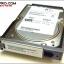 371-2441 [ขาย จำหน่าย ราคา] Sun 146.8GB (Fujitsu MAW3147NC) 10K Rpm, Sun Fire V20z/V40z Ultra-320 SCSI Hard Drive | Sun thumbnail 1