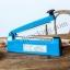 เครื่องซีลมือกด Sealing Machine FS-200 (20 cm.) thumbnail 3