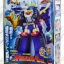 Kyu-Tama Combine [13] DX Orion Battler (Character Toy)