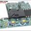 NCY41 [ขาย,จำหน่าย,ราคา] Dell System Board 2-Socket FCLGA1366 W/O CPU PowerEdge R610 thumbnail 1
