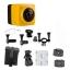 กล้อง 360 องศา (CUBE360) thumbnail 14