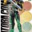 (เหลือ 1 ชิ้น รอเมล์ฉบับที่2 ยืนยัน ก่อนโอน) 69479 Kamen Rider OOO Tatoba Combo 3800yen