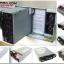49Y7342 [ขาย จำหน่าย ราคา] IBM 1100W Redundant Power Supply (x3755 M3) thumbnail 1