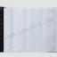 ซองจดหมายพลาสติกสีขาว 38x52 ซม. 100 ใบ thumbnail 2