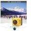 กล้อง 360 องศา (CUBE360) thumbnail 10