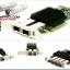 42C1773 [ขาย จำหน่าย ราคา] IBM QLogic iSCSI Dual Port PCI-e HBA thumbnail 1