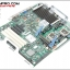 381863­001 [ขาย จำหน่าย ราคา] HP Main System Board XW9300 Workstation thumbnail 1