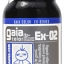 gaia EX-02 EX-Black 50ml.