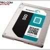 ST100FM0002 [ขาย จำหน่าย ราคา] Seagate 100GB 2.5 SAS 6G MLC SSD