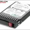 653954-001 [ขาย,จำหน่าย,ราคา] HP G8 G9 1TB 6G 7.2K 2.5 SAS SC Ent SAS Hdd