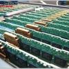 00D4959 [ขาย จำหน่าย ราคา] IBM 8GB (1x8GB, 2Rx8, 1.5V) PC312800 CL11 ECC DDR3 1600MHz LP UDIMM
