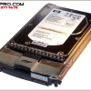 SB234CX [ขาย,จำหน่าย,ราคา] HP 450GB 15K FC EVA M5314 Hard Drive