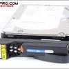 005049943 [ขาย จำหน่าย ราคา] EMC 3TB 6G 7.2K 3.5 SAS Server Hard Disk Drive