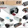 264166-001 [ขาย,จำหน่าย,ราคา] HP 500W RPS Hot-Plug Redundant Power For Proliant ML350 G3