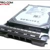 """341-0134 [ขาย,จำหน่าย,ราคา] Dell 450GB 6G 15K 3.5"""" SAS Hdd"""