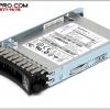"00W1296 [ขาย จำหน่าย ราคา] IBM 256GB SATA 3.5"" MLC HS Ent SSD"
