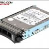 "42D0652 [ขาย จำหน่าย ราคา] IBM 146GB 15K 2.5"" Slim-HS SAS HDD"