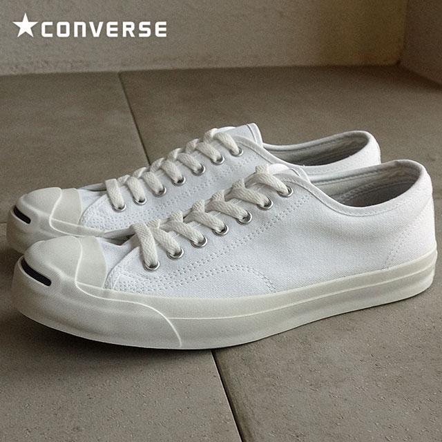 Converse Jack Purcell Japan Edition - White - Converse Japan ... 6103093e5