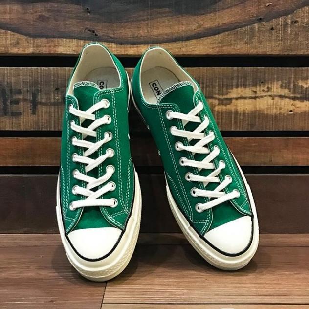 oben Converse chuck taylor All Star Repro 70 ??????????? (?????? ??????) ???????????? US 8.5  zu verkaufen QQyd7WQ2